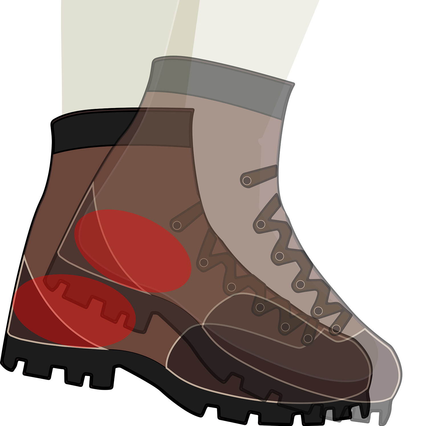 how-to-fit-hiking-boots-4_1500