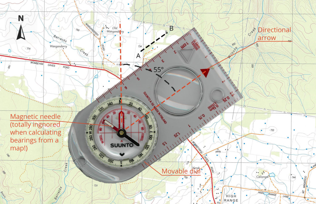 compass-on-map_new1