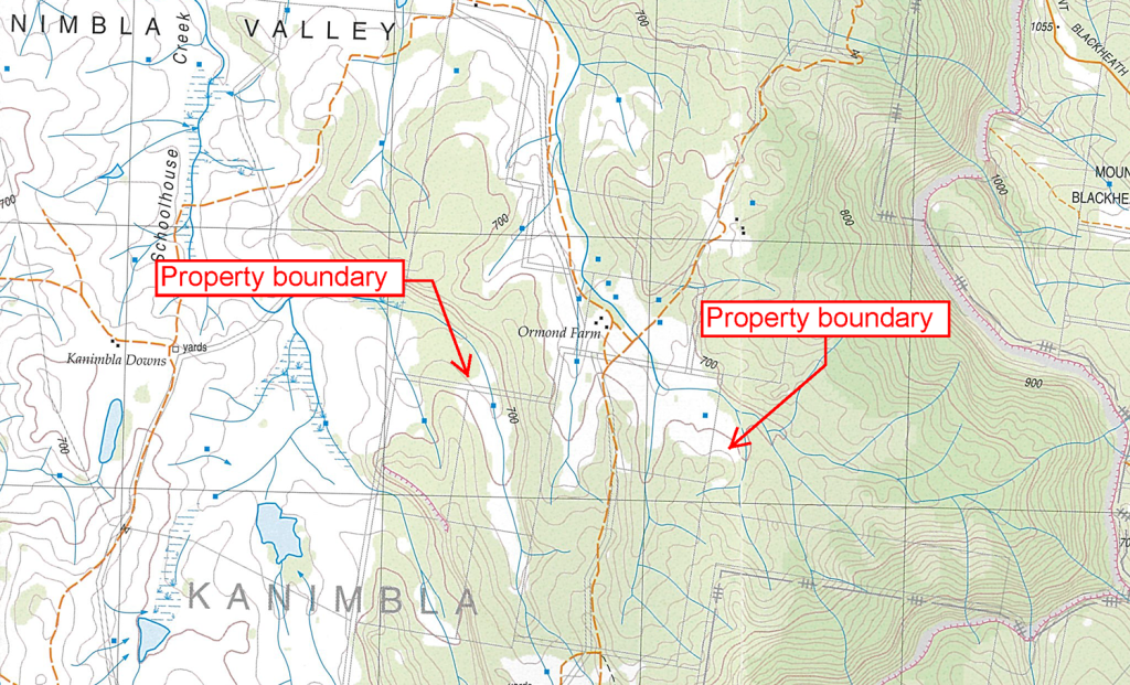 PropertyBoundaries_annotated